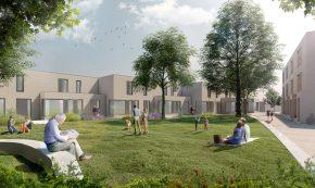 Mint-vastgoed-Breda-Bachmanhof-1