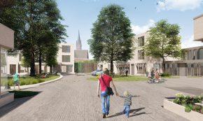 Mint-vastgoed-Breda-Bachmanhof-2