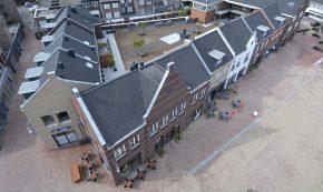 Mint-vastgoed-Nieuw-Bergen-centrum-mosaique-1