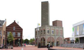Mint-vastgoed-Nieuw-Bergen-centrum-mosaique-2