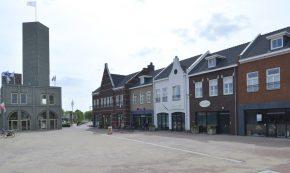 Mint-vastgoed-Nieuw-Bergen-centrum-mosaique-3