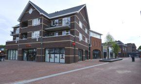 Mint-vastgoed-Nieuw-Bergen-centrum-mosaique-4