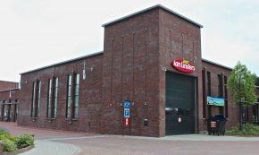 Mint-vastgoed-Nieuw-Bergen-centrum-mosaique-6
