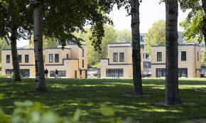 Mint-vastgoed-Rotterdam-Havenlofts-0