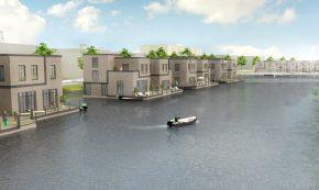 Mint-vastgoed-Rotterdam-Havenlofts-2