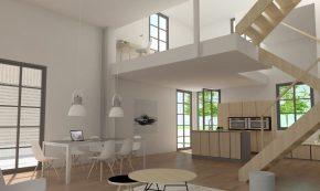 Mint-vastgoed-Rotterdam-Havenlofts-6