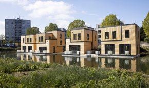 Mint-vastgoed-Rotterdam-Havenlofts-7