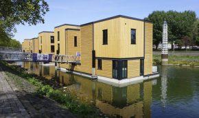 Mint-vastgoed-Rotterdam-Havenlofts-8