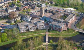 Mint-vastgoed-SintMichielsgestel-Wonen-aan-de-Dommel-1