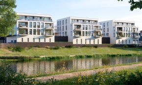Mint-vastgoed-SintMichielsgestel-Wonen-aan-de-Dommel-2