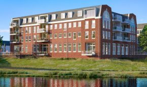 Mint-vastgoed-SintMichielsgestel-Wonen-aan-de-Dommel-3