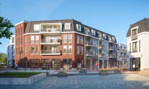 Mint-vastgoed-SintMichielsgestel-Wonen-aan-de-Dommel-5