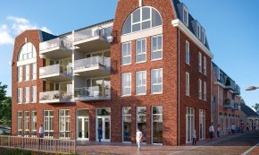 Mint-vastgoed-SintMichielsgestel-Wonen-aan-de-Dommel-6