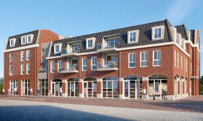 Mint-vastgoed-SintMichielsgestel-Wonen-aan-de-Dommel-8