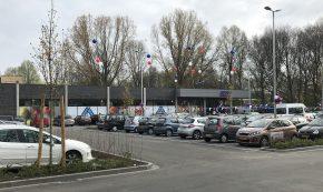 Mint-vastgoed-Tilburg-Lage-Witsiebaan-Buurtwinkelcentrum-2
