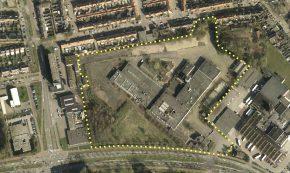 Mint-vastgoed-Breda-Kerry-locatie