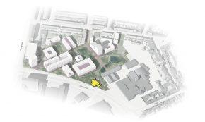 Mint-vastgoed-Breda-Nibbit-locatie-1